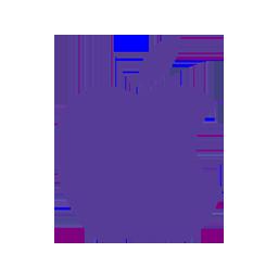 Apple Aplication